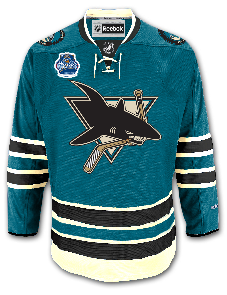 fa11c8e06 BoT Gameday  Canucks   Sharks