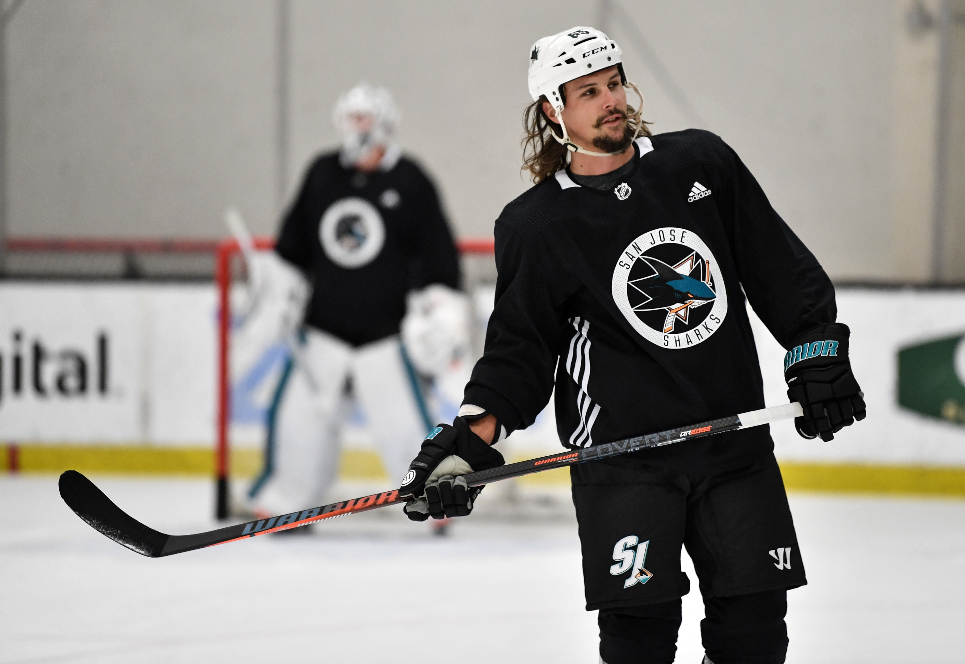 San Jose Sharks Announce Date Release Roster For 2019 Training Camp Facebook gives people the power to share and makes the world. https bladesofteal com 2019 09 10 san jose sharks training camp 2019